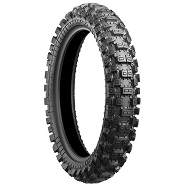 BRIDGESTONE BATTLE CROSS X40R