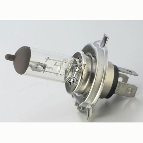 ACTIVE リペアバルブ H4 12V35/35W