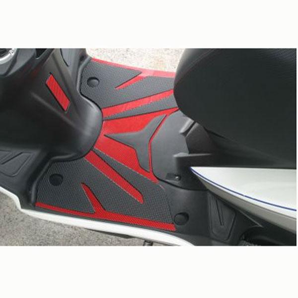 ADIO ステップボード用リアルカーボンシート