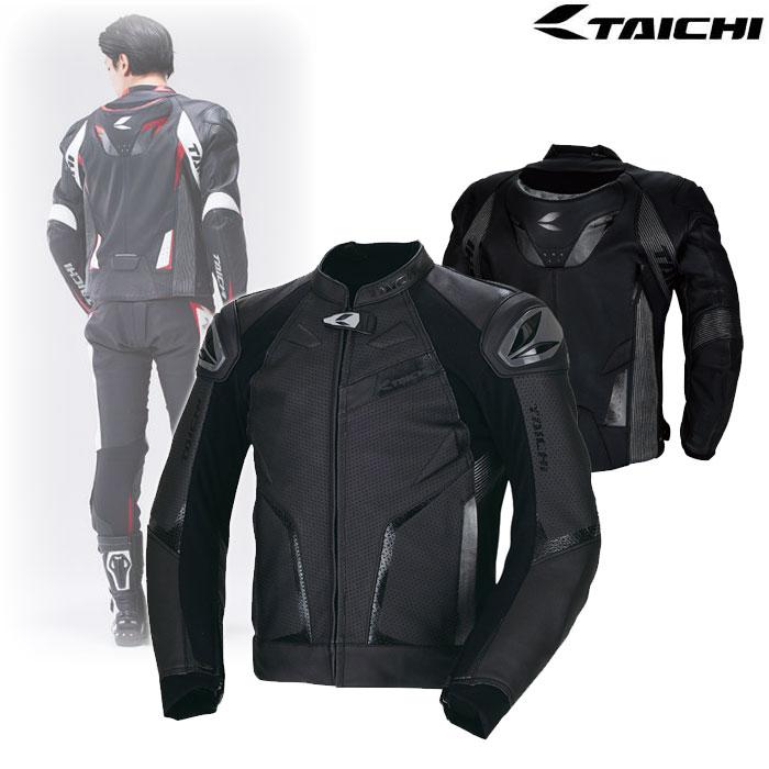 アールエスタイチ RSJ832 GMX アロー レザージャケット ブラック◆全2色◆