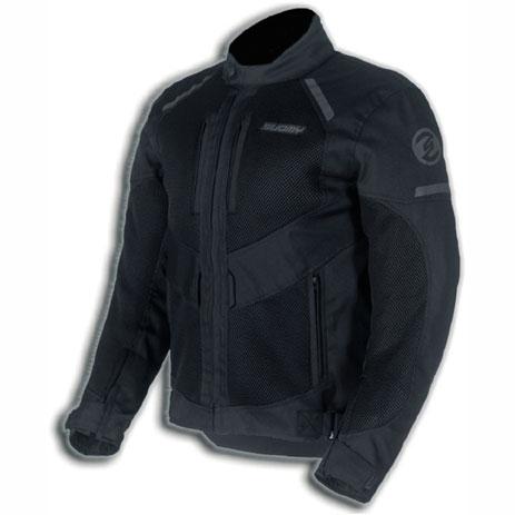 T-デザートジャケット