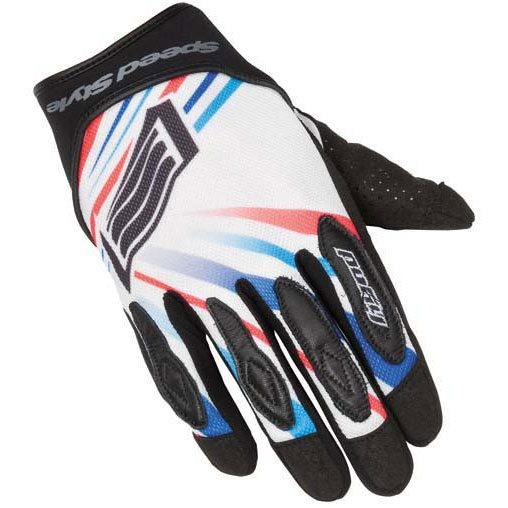 HYOD PRODUCTS 【限定1点のみ】レディース ST-X6 GLOVES