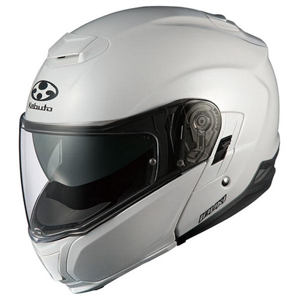 OGK kabuto 〔WEB価格〕IBUKI[イブキ] システムヘルメット