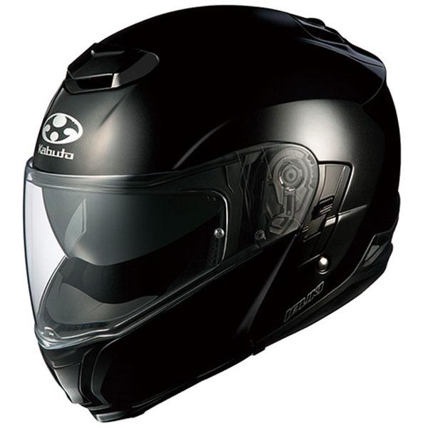 OGK kabuto IBUKI[イブキ] システムヘルメット