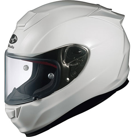 OGK kabuto [受注生産サイズ]RT-33X[ビッグサイズ] フルフェイス ヘルメット