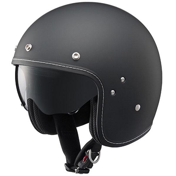 Y'S GEAR 〔WEB価格〕YJ-18 Drift SV クルージングジェットヘルメット