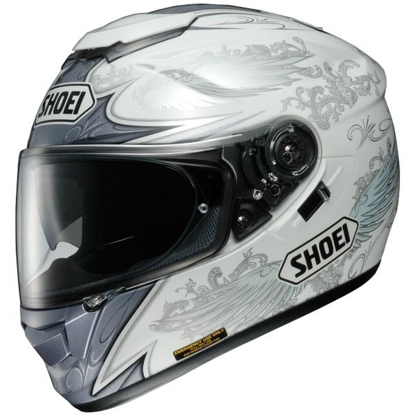 SHOEI ヘルメット GT-Air GRANDEUR[グランジャー]