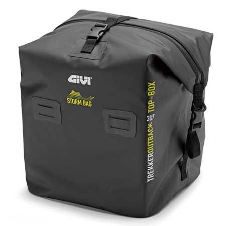 GIVI オプション インナーバッグ T511 OBK42