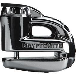 KRYPTONITE 5-S2ディスクロック