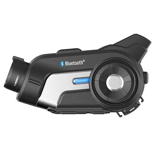 SENA 〔WEB価格〕セナ 10C シングルパック カメラ内蔵インターコム