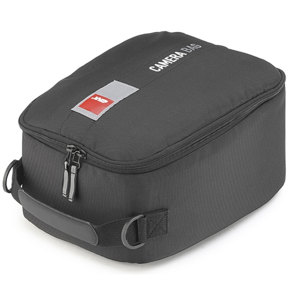 GIVI カメラ用インナーバッグ T508