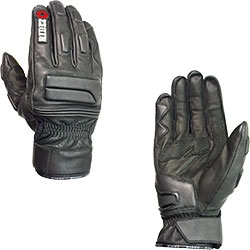 【特価品】GLOVES GAZ