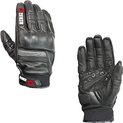 【特価品】GLOVES FLEXION