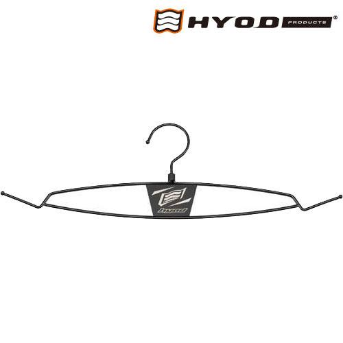 HYOD PRODUCTS HSA001N パンツハンガー