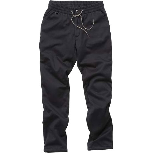 HYOD PRODUCTS 【在庫限り】D3O EASY RIDE PANTS WARM LAYERD