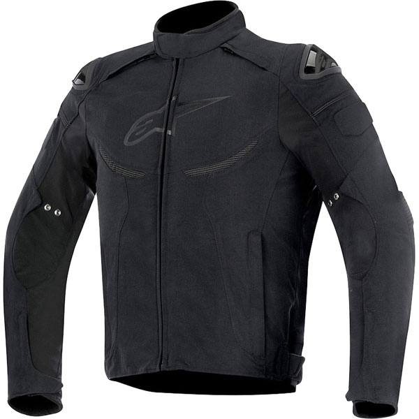 alpinestars ENFORCE DRYSTAR JACKET