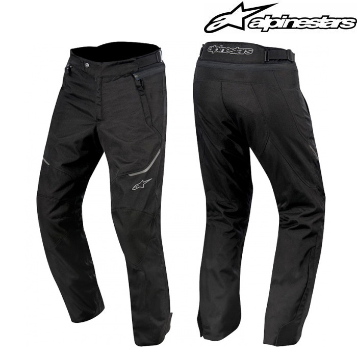 alpinestars 〔WEB価格〕 3226116 AST-1 WATERPROOF PANTS