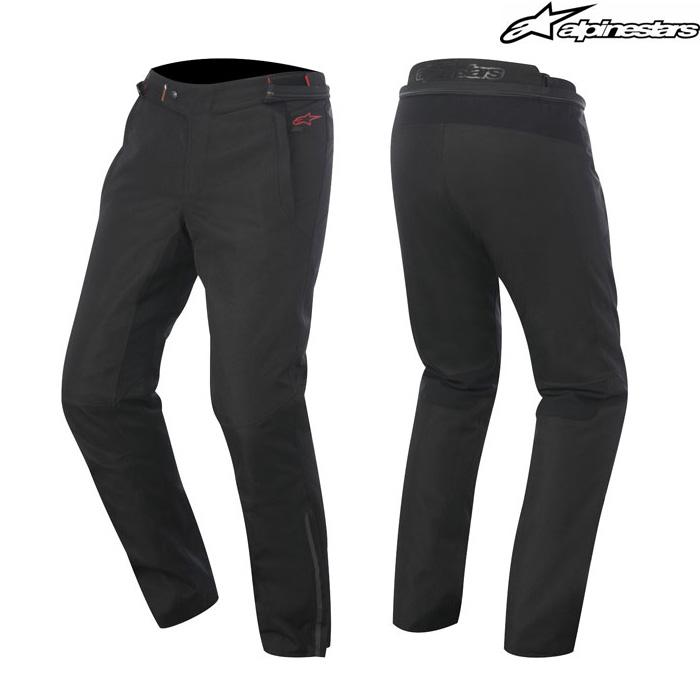 alpinestars 〔WEB価格〕 3227916 PROTEAN DRYSTAR PANTS