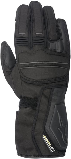 alpinestars WR-V GORE-TEX GLOVES