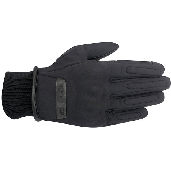 alpinestars レディース C-1 WINDSTOPPER WOMEN'S GLOVES