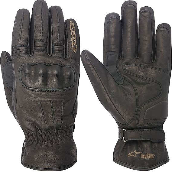 alpinestars レディース ISABEL DRYSTAR WOMENS GLOVES