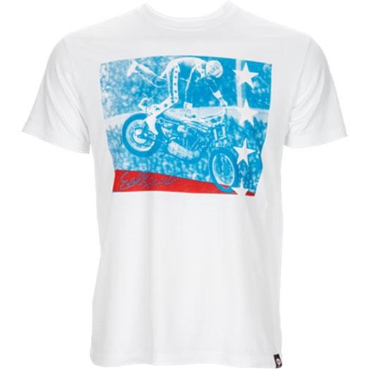 BELL Tシャツ EVEL