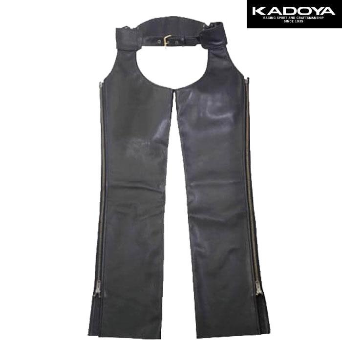 KADOYA CHAPS-SFT 『チャップス』