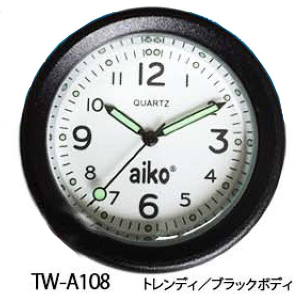 aiko PARTS モトミニウォッチ/ダイレクトマウントタイプ