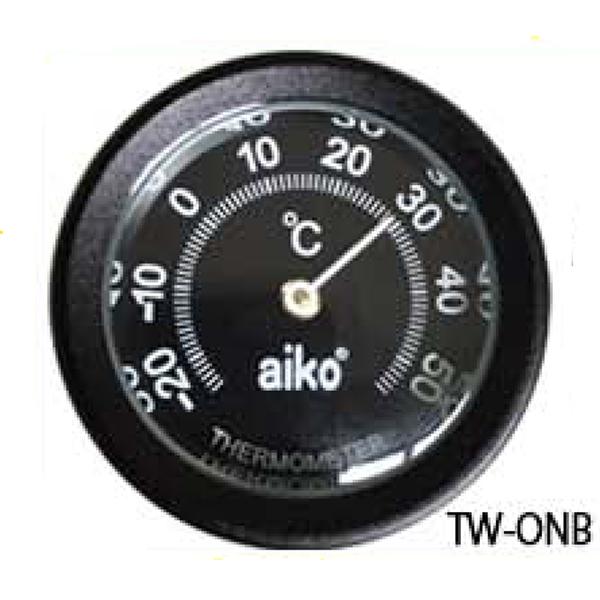モトミニ温度計/ダイレクトマウントタイプ