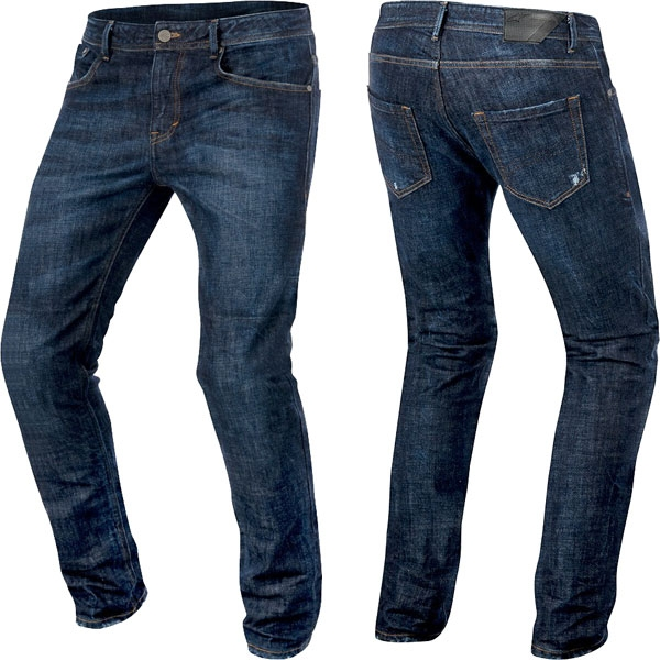 alpinestars COPPER DENIM PANTS - REGULAR FIT