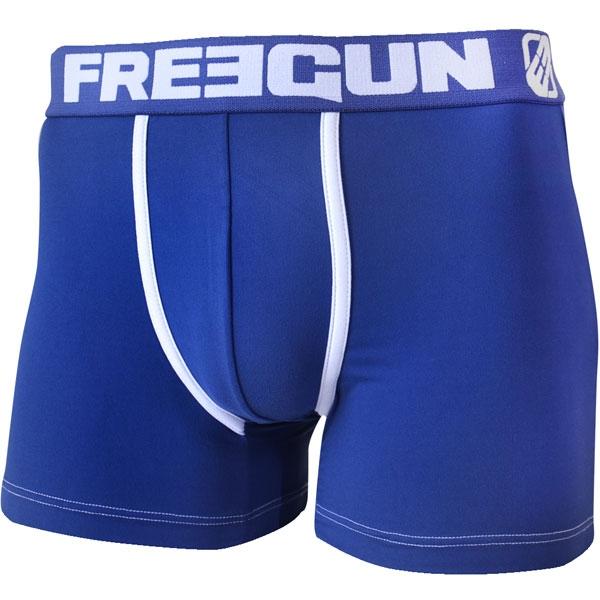 FREEGUN メンズボクサーパンツ COL/カラーズシリーズ 503