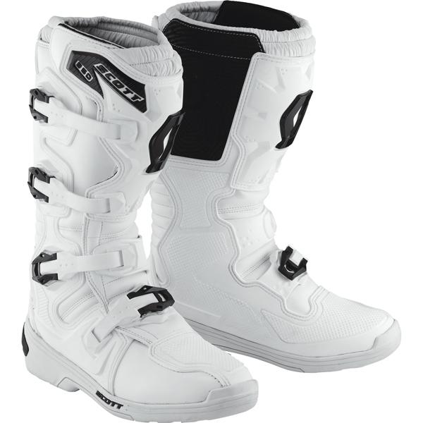 SCOTT 350 ブーツ