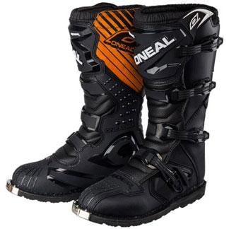 オニール RIDER ブーツ