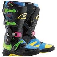 オニール RDX ブーツ