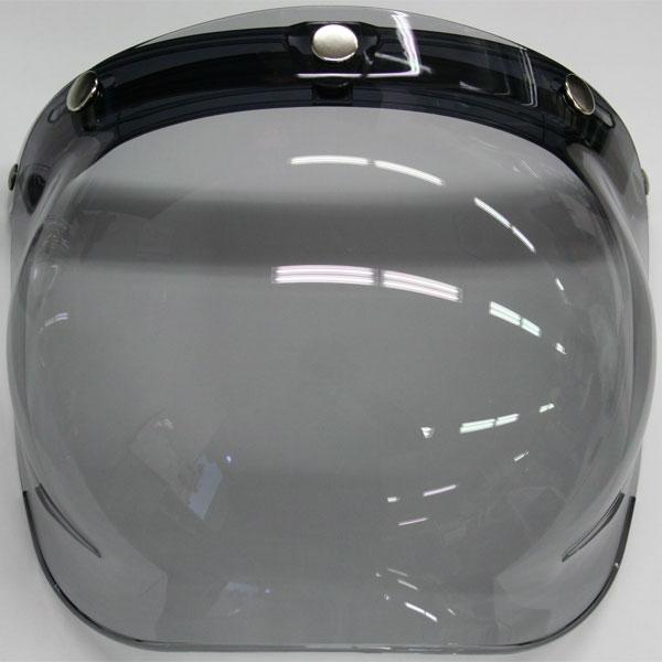 ノーブランド 【単品購入不可】スイングバブルシールド【要ヘルメット同時購入】