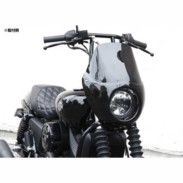 Easy Riders TスポーツカウルKIT