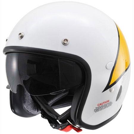 DAYTONA 【WEB会員限定】PH-2 パイロットタイプヘルメット フィリックス・ザ・キャット