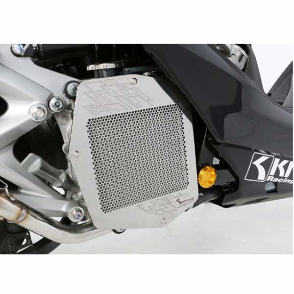 KITACO ラジエタースクリーン type2
