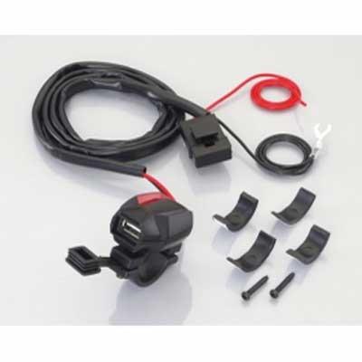 KITACO USB電源(スモールタイプ)