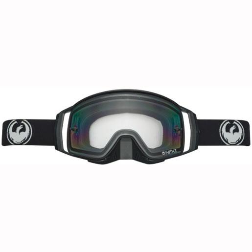 〔WEB価格〕NFX2 ゴーグル COAL(コール)