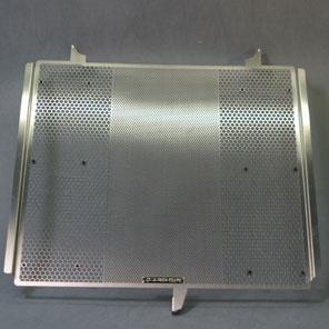 A-TECH ラジエターコアガード タイプR