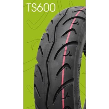 TIMSUN TS600 80/100-10 46J 4PR TL
