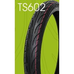 TIMSUN TS602 70/90-17 F 43N TL/WT