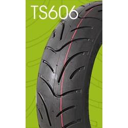 TIMSUN TS606 130/70-12 R 62N TL