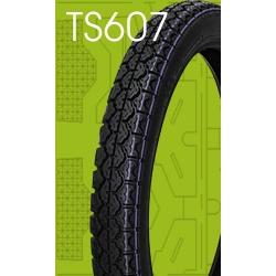 TIMSUN TS607 2.50-17 R 38L 4PR WT