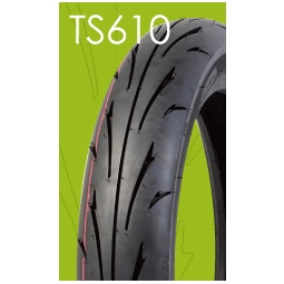 TIMSUN TS610F 90/90-14 46P TL 13010285 4562338954012