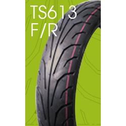 TIMSUN TS613R 130/70-17 62H TL 13010635 4562338975246
