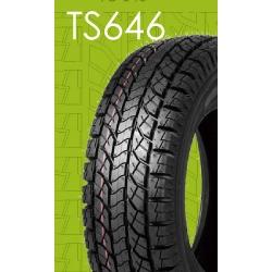 TIMSUN TS646 130/70-8 42L 2PR TL
