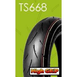 TIMSUN TS668 120/80-12 65N TL 13010634 4562338974867