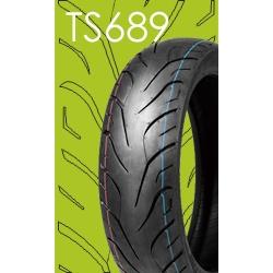TIMSUN TS689 100/90-10 F 56J TL 490010029 4562338987621